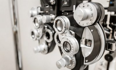 eye exam vision new jersey nj bergen county