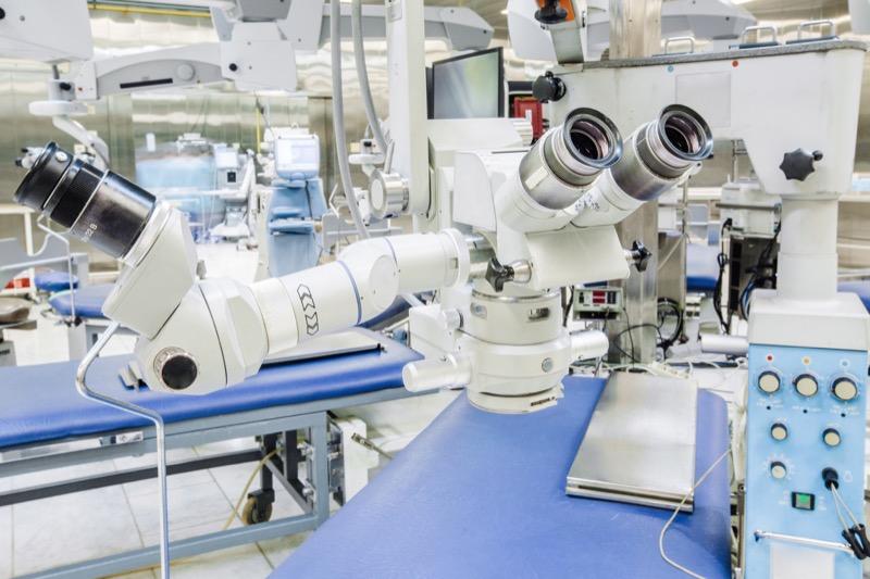 cataract surgery new jersey eye center bergen county