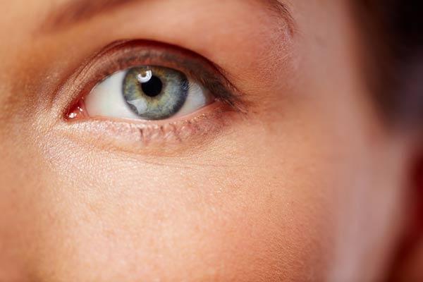 macular degeneration treatment in New Jersey Eye Center in Bergen County