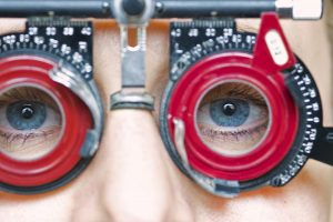 Myopia and High Myopia new jersey eye care center bergenfield new jersey