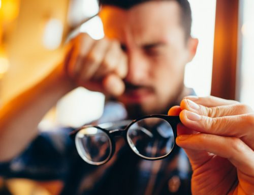 How to Prevent Macular Degeneration: Do's and Don'ts