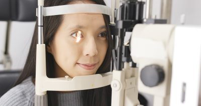 flashes of light retina new jersey eye center care ophthalmologist