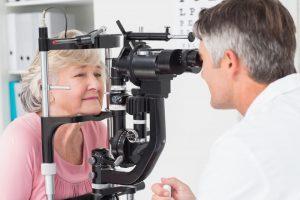 Diabetic Retinopathy Causes #eyecare #eyecenter #retina #bergencounty #newjersey