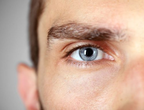 How To Repair Your Cornea: Do's and Don'ts
