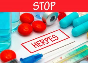 ocular herpes causes, symptoms & treatment nj eye center begrenfield