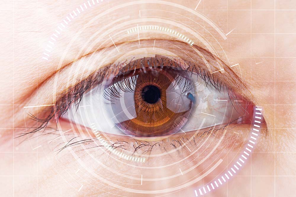 secondary cataract diagnosis, risks & treatment nj eye center