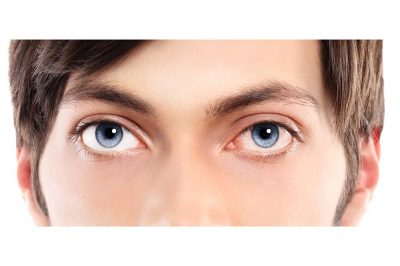 pink eye infection treatment at new jersey eye center bergenfield