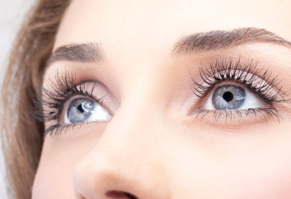 Early diagnosis & treatment of corneal infections at New Jersey Eye Center