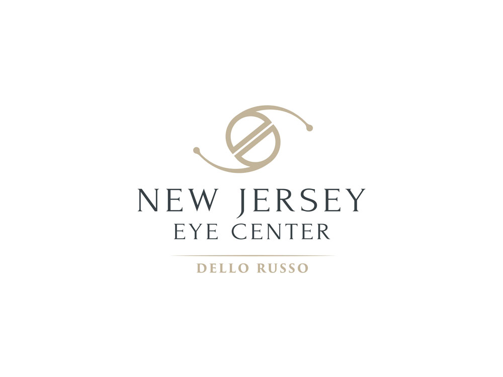 New Jersey Eye Center Logo