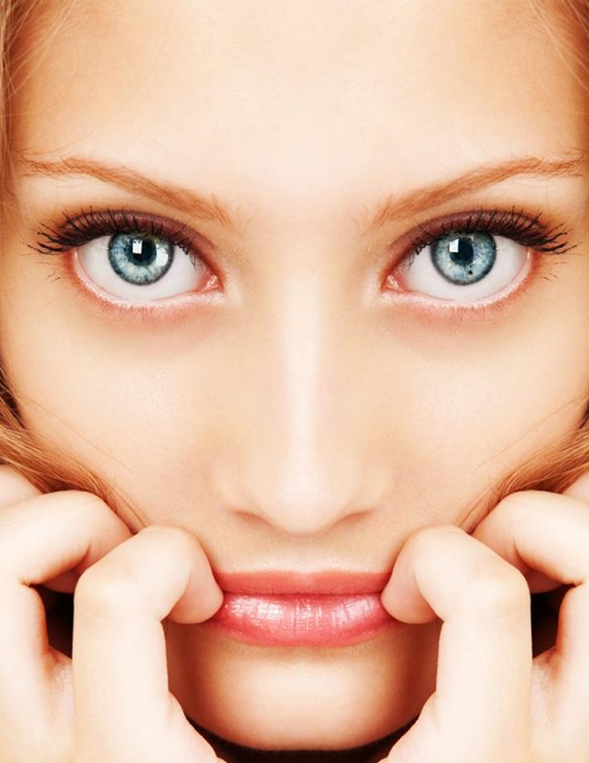 Eye Care in New Jersey